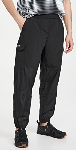 The North Face - Steep Tech Pants