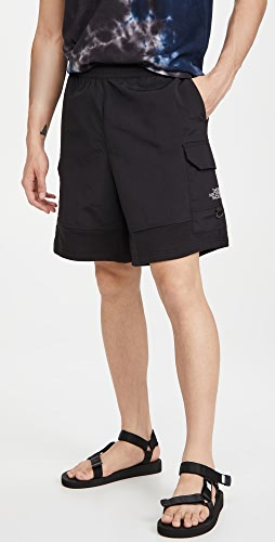 The North Face - Steep Tech Shorts