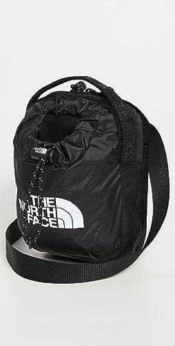 The North Face - Bozer Cross Body Bag