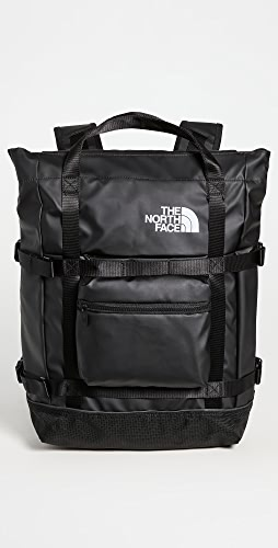 The North Face - Commuter Pack
