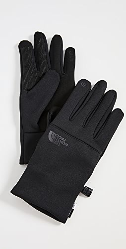 The North Face - Etip Recycled Gloves