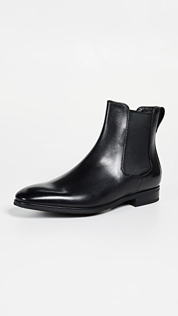 To Boot New York Aldrich Chelsea Boots