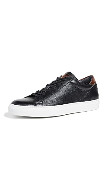 To Boot New York Knox Sneakers