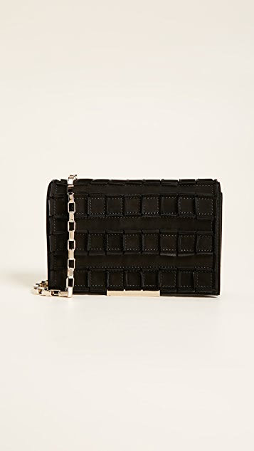 TOMASINI Miss Ross Shoulder Bag