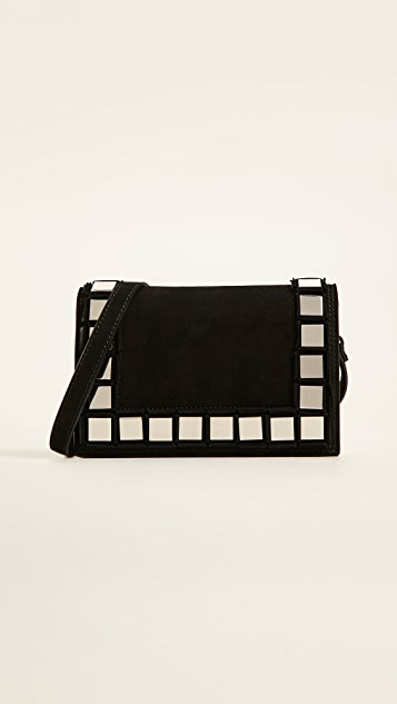 TOMASINI Anja Cross Body Bag