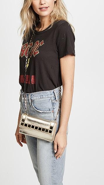 TOMASINI Amber Shoulder Bag