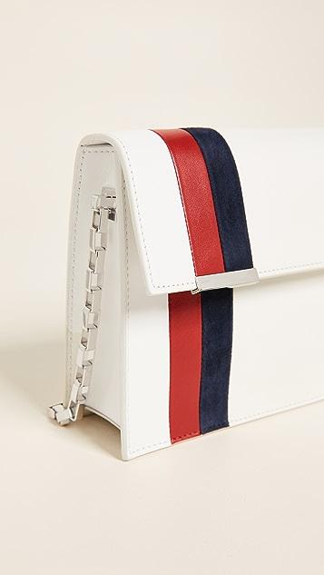 TOMASINI Miura Shoulder Bag