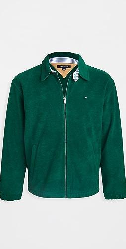 Tommy Hilfiger - Polar Ivy Jacket