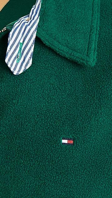 Tommy Hilfiger Polar Ivy Jacket