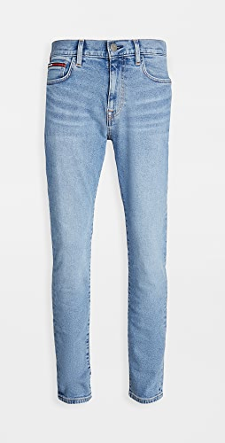 Tommy Hilfiger - Tommy Jeans Harry Slim Jeans