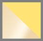 黄色/金色