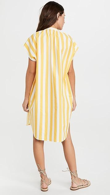 Tooshie Tinekhome Dress