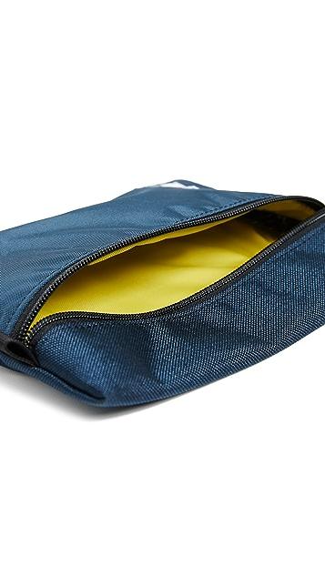 Topo Designs Medium Accessory Bag