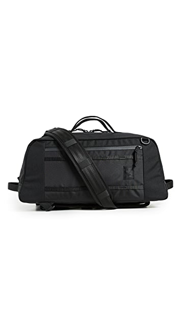 Topo Designs Mountain 40L Duffel