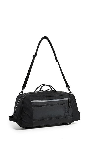 Topo Designs Mountain 40L Duffle Bag