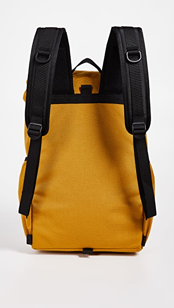 Topo Designs Y-Pack Backpack
