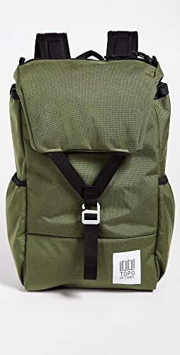 Topo Designs - Y-Pack Backpack