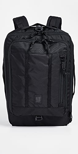Topo Designs - Travel Bag 30L