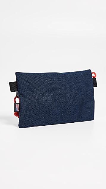 Topo Designs Small Accessory Bag