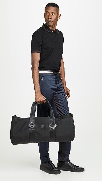 Topo Designs Classic Duffel Bag