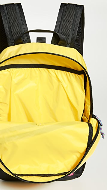 Topo Designs Light Pack
