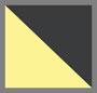 Yellow/Black