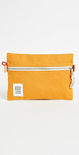 Topo Designs - Accessory Bags - Medium