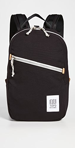 Topo Designs - Light Backpack