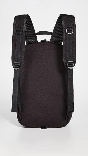 Topo Designs Light Backpack