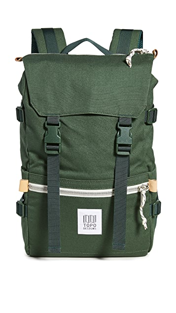 Topo Designs Rover Pack