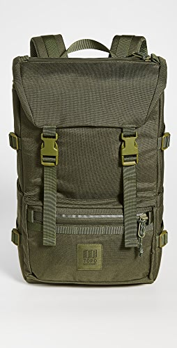 Topo Designs - Rover Pack Tech Bag