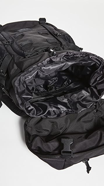 Topo Designs Subalpine Pack