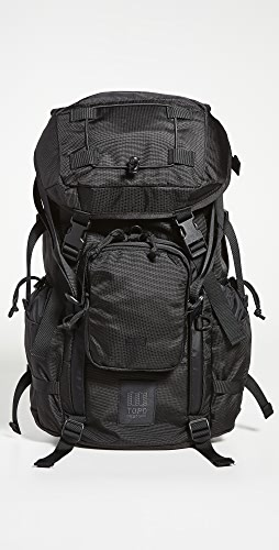 Topo Designs - Subalpine Pack