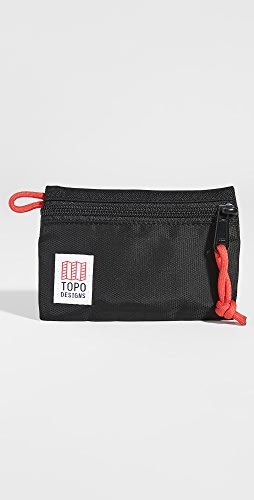 Topo Designs - Micro Accessory Bag