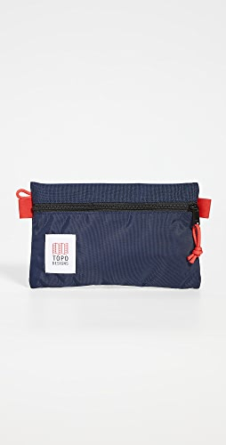 Topo Designs - Small Accessory Bag