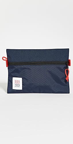 Topo Designs - Medium Accessory Bag