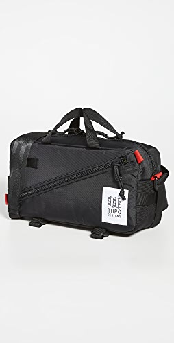 Topo Designs - Quick Pack Belt Bag