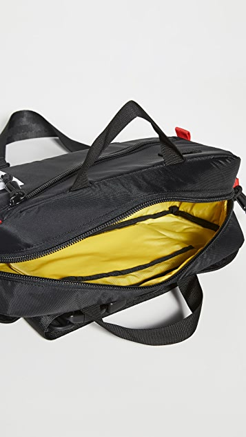 Topo Designs Quick Pack Belt Bag
