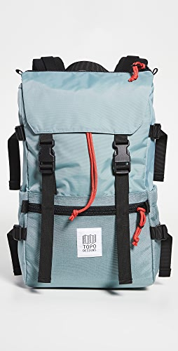 Topo Designs - Rover Pack Backpack
