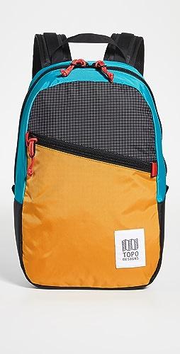 Topo Designs - Light Pack