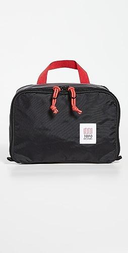 Topo Designs - 10L Pack Bag