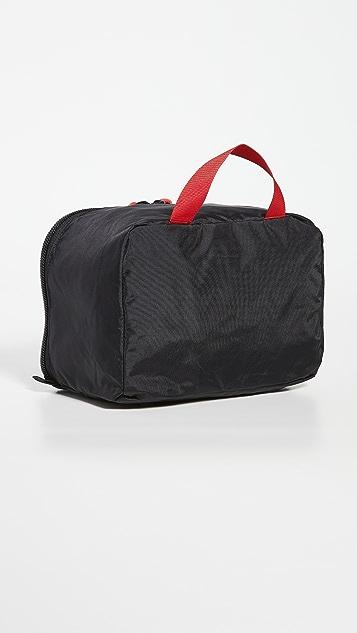 Topo Designs 10L Pack Bag