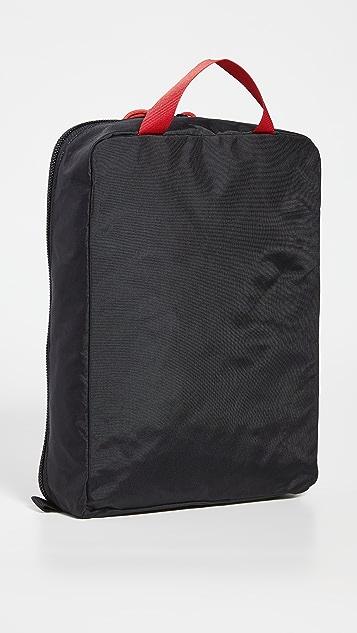 Topo Designs Pack Bag