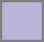 淡紫色花瓣