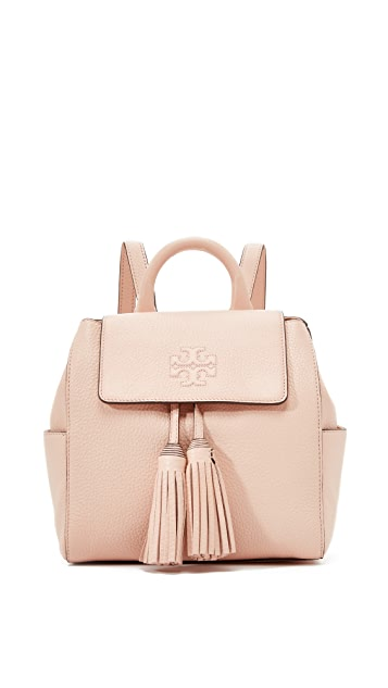 e3aa4d04418 Tory Burch Thea Mini Backpack ...