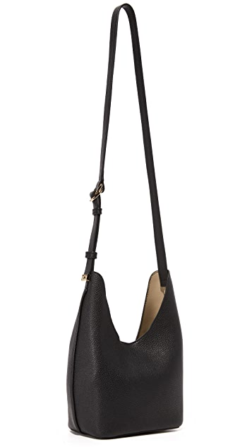 Tory Burch Perry Small Hobo Bag