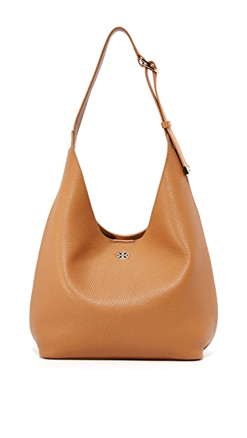 Tory Burch Perry Hobo Bag
