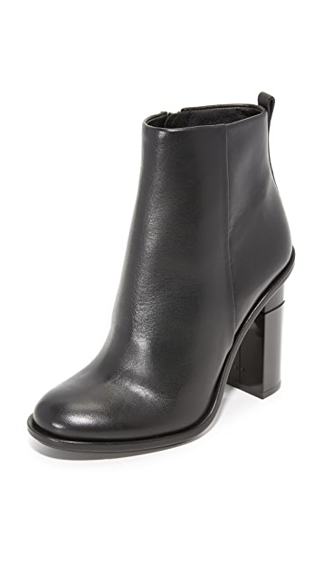 Tory Burch Gabrielle Booties