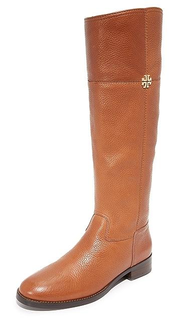 2e1bd6d35f6 Tory Burch Jolie Boots