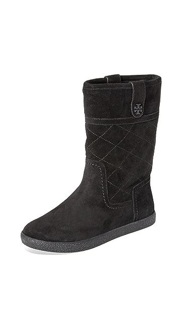 4045d7c99e7c3 Tory Burch Alana Shearling Boots